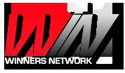 win_main_logo